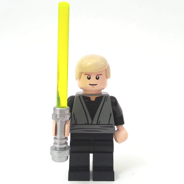 Lego® Star Wars Luke Skywalker aus dem Set 9496